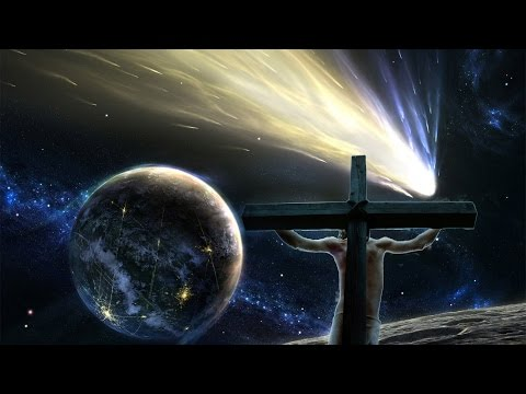 Revelation 12 Virgo Inseminated! CONCEPTION COMET!