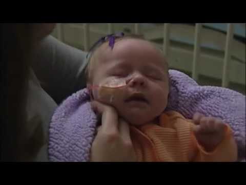 whooping cough vaccine ad
