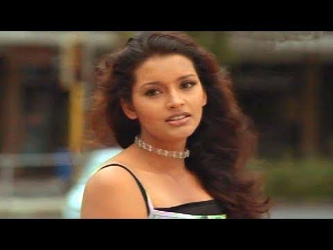 Xxx Mp4 Renu Desai Hit Video Song Bangala Kathamulo Song Volga Videos 3gp Sex