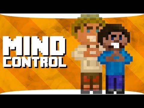 【Mind Control!】 iControlU PluginShowoff