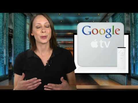 Geek Brief TV #765 Iota Flex