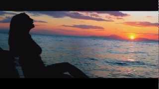 Greece Song - Despina Vandi - Na ti xairesai (Azeri Fan)