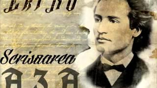Download Ektro - Scrisoarea a III-a [versuri Mihai Eminescu]