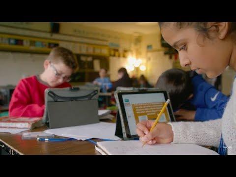 Columbus Neighborhoods: Education in Central Ohio