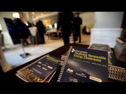 Novogradac Sponsorship Information