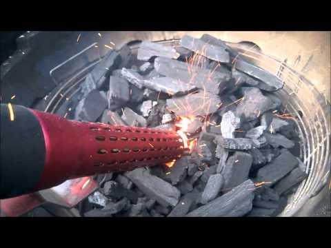 Royal Oak Charcoal Review