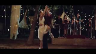 Pyaar ki ek kahani suno Honeymoon travels private limited2