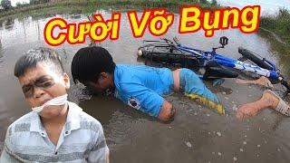 Funny Videos | Tập 34 | Xem Cả 10000 Lần Cũng Không Nhịn Được Cười | TQ97