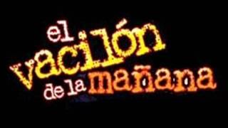 TODAS LAS LLAMADAS DE MANOLO CABEZA DE HUEVO