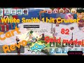 Download  WhiteSmith Cart Revo build 1 Hit Cruiser - Ragnarok M Eternal Love MP3,3GP,MP4