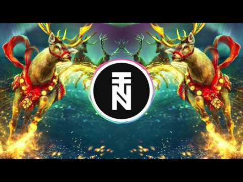 Rudolph The Red-Nosed Reindeer (Trap Remix)
