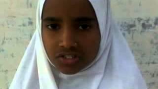 Nasreen Banu Sherani Best Naat... Ham Naat E Nabi Padkar Taqdeer Jga Lenge...best Naat
