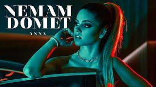 AN NA - NEMAM DOMET (Official Video)