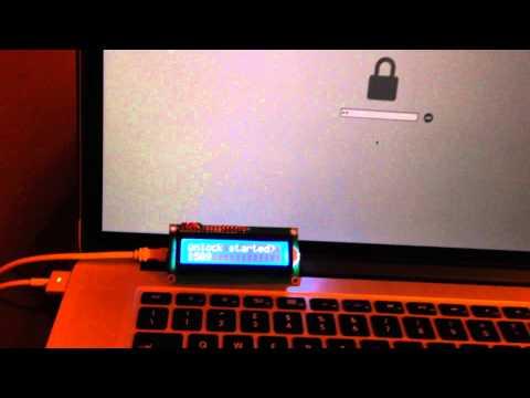 unlimited unlock password reset macbook apple EFI iCloud retina