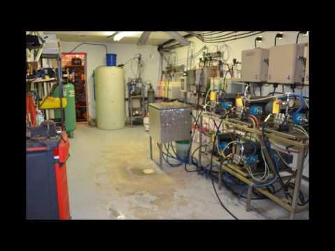 Carwash for Sale in Luling, La asking 650K with a income $7K/mo