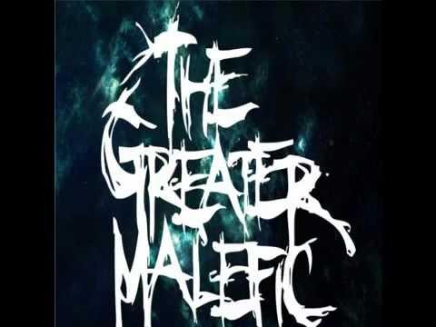The Greater Malefic - The Awakening