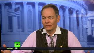 Keiser Report: If Only Arrested Saudi Prince Owned Bitcoin (E1147)