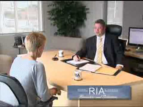 Client Testimonial about Russell Alexander, Family Lawyers