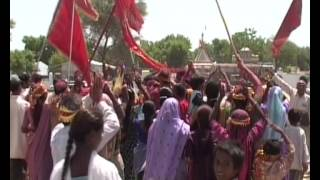 Tere Naam Humne Kiya Hai By Rajdeep Barot, Vanita Barot [Full Song] I Dashama Ni Odhani