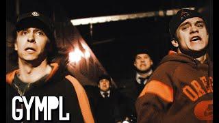 GYMPL - Celý Film HD