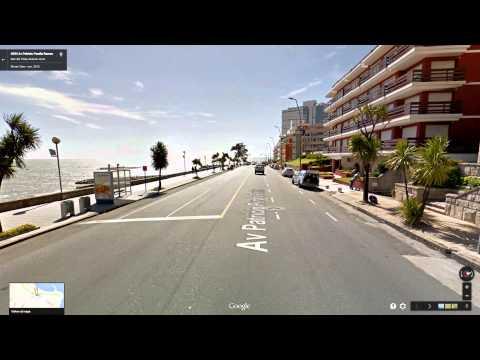 Tutorial de StreetView