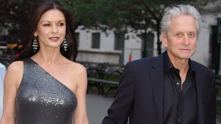 Top 10 Celebrity Couples With A Big Age Difference