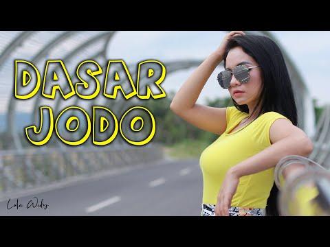 Download Lagu Lala Widy Dasar Jodo Mp3