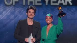 Download Childish Gambino Wins Song Of The Year | 2019 GRAMMYs Acceptance Speech Video