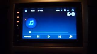 9:46) Malaysk Video - PlayKindle org