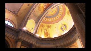 Thế giới nhìn từ Vatican 21/10 – 28/10/2011