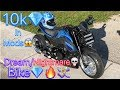 Download Honda Grom 10k In mods unboxing 💰💸 MP3,3GP,MP4