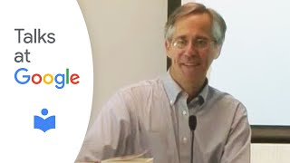 "Jeffrey Wasserstrom: ""China in the 21st Century"" | Talks at Google"