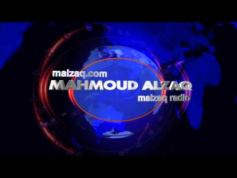 Taught how to make introductions to video www.malzaq.com
