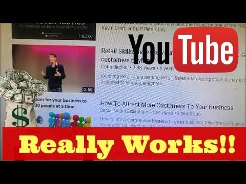 How To Rank YouTube Videos Fast!! Make Money Using YouTube And Google...
