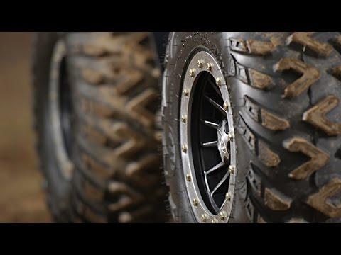 The Best ATV Aftermarket Wheels