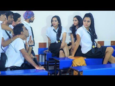 Xxx Mp4 GIRLS VS BOYS IN SCHOOL LIFE So Effin Cray 3gp Sex