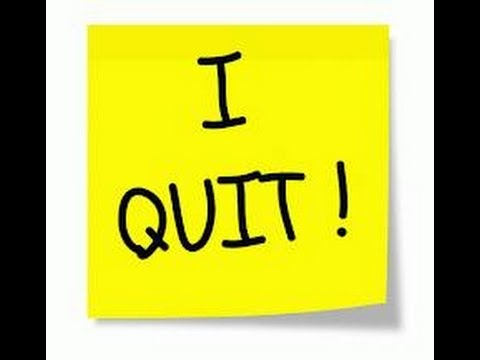 Learn How You Can Grow a Passive Income and QUIT YOUR JOB