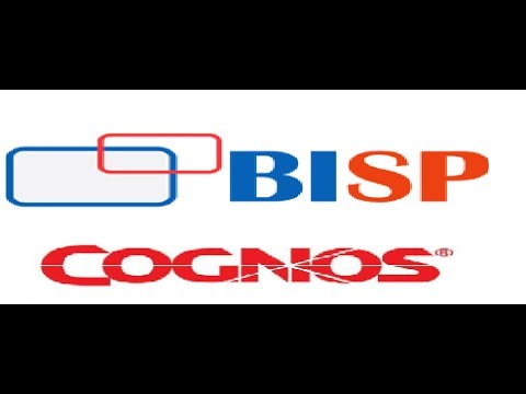 Cognos Framework Manager Introduction | Cognos Framework Manager | Cognos Bootcamp