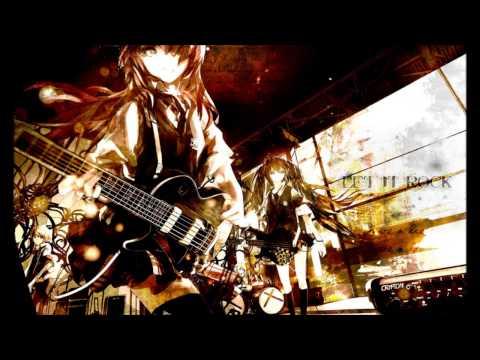 Instrumental Rock Anime Themes #18 - Magi (Modern Orchestral)