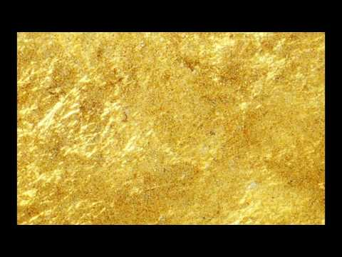 Golden Ratio   Phi Frequency   Isochronic Brainwaves & Tones   Brainwave Entrainment