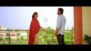 Nooran Sisters Mahiya Chhadi Naa ( Full Song HD ) | Saggi Phull |
