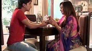 Bhabhi Ne Dever Ko Milk Pilaya Videos MP4 3GP Full HD MP4 Download [HD]