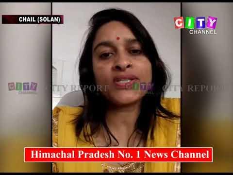 Xxx Mp4 Kandaghat Reena Thakur 04 Oct 2018 3gp Sex
