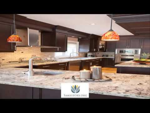 Top refinish kitchen cabinets with unique interior decoration