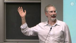 Download Steve Blank: Acting on Customer Discovery Video