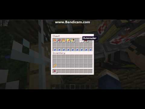 how to make potions in minecraft 1.7.2 night vesion,invisible,harming,strength,fire resistance