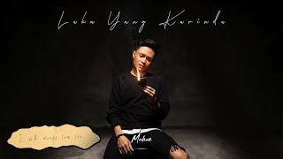 Mahen - Luka Yang Kurindu (Official Lyric Video)