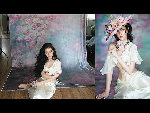 Reviewing Affordable Photo Backdrops