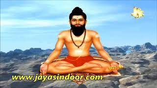 Sri Madvirat Veerabrahmendra Swamy Song || Ravayya Potuluri