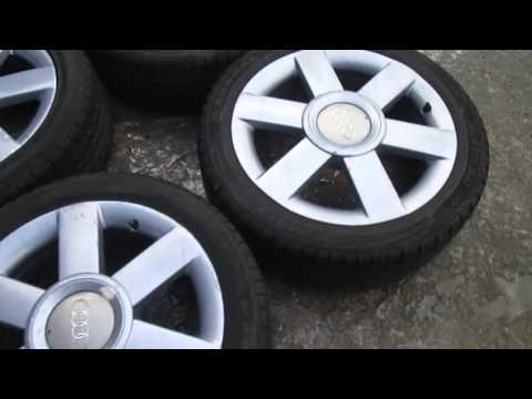 AUDI A2 ALLOYS WITH TYRES FULL SET BREAKING AUDI A2 BOLTON MANCHESTER WIGAN 01204399661